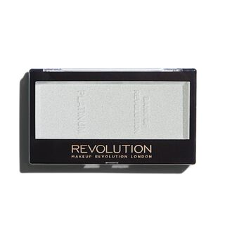 Platinum Ingot Highlighter