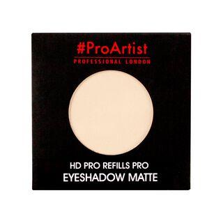 Pro Artist HD Pro Refills Pro Eyeshadow - Matte 07
