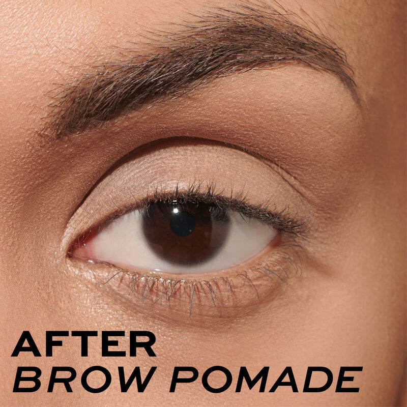 Fast Brow Pen Pomade
