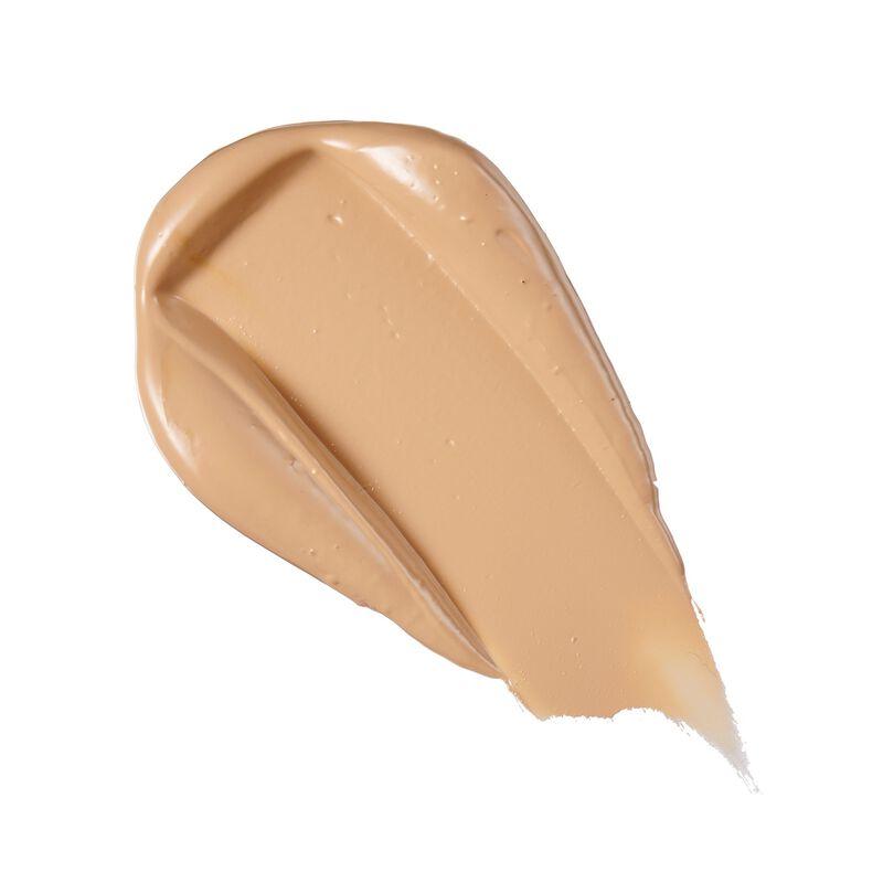 Makeup Revolution Conceal & Define Concealer C10