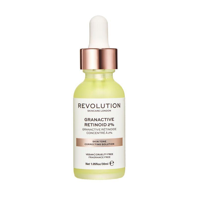 Skin Tone Correcting Serum - Granactive Retinoid 2%