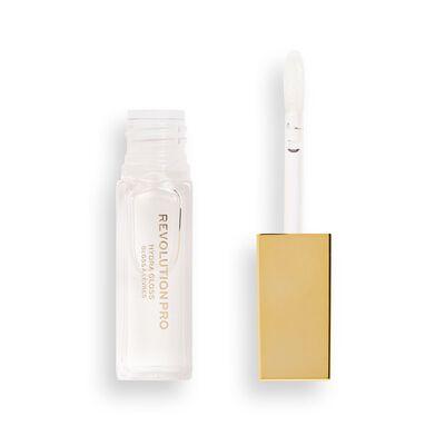 Revolution Pro Hydra Plump Lip Gloss Mode