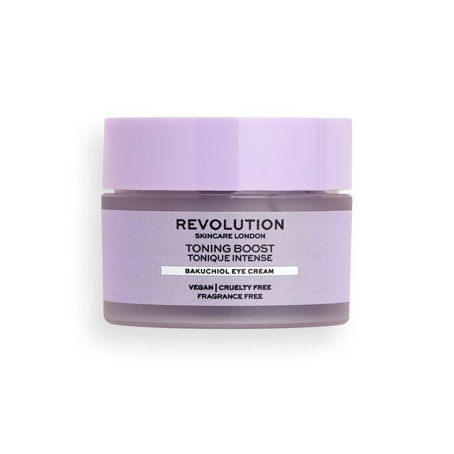 Revolution Skincare Bakuchiol Firming Eye Cream