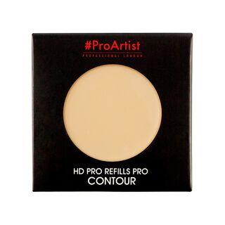 Pro Artist HD Pro Refills Pro - Contour 07