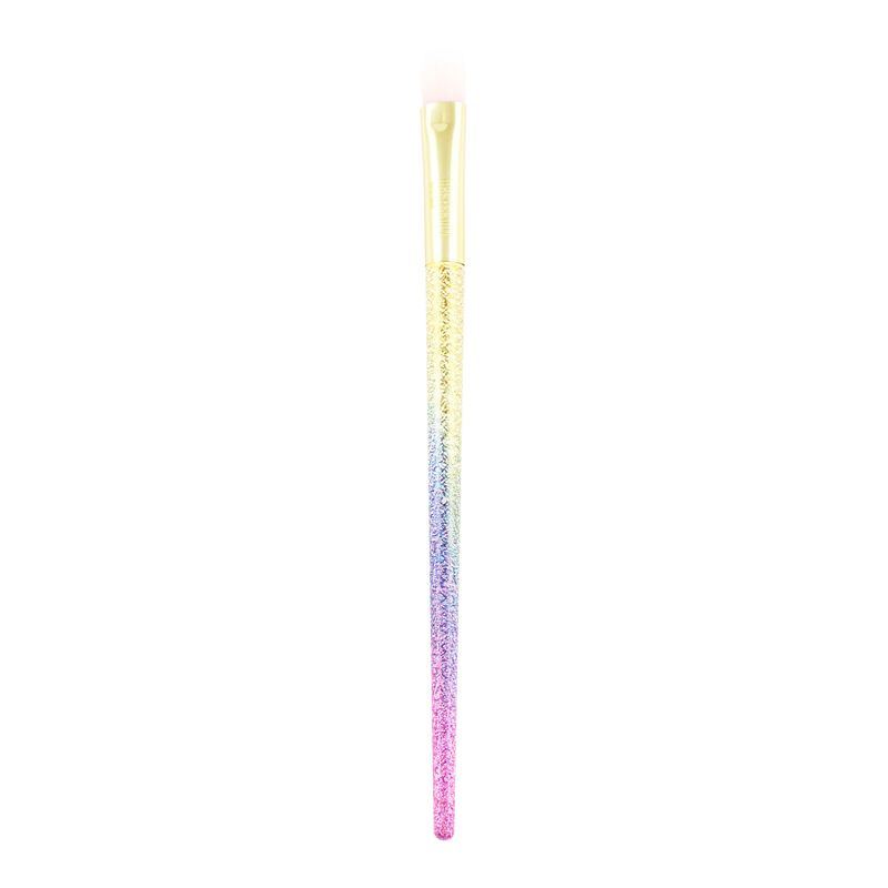 Trend Sets - Glitter Collection Brush Set