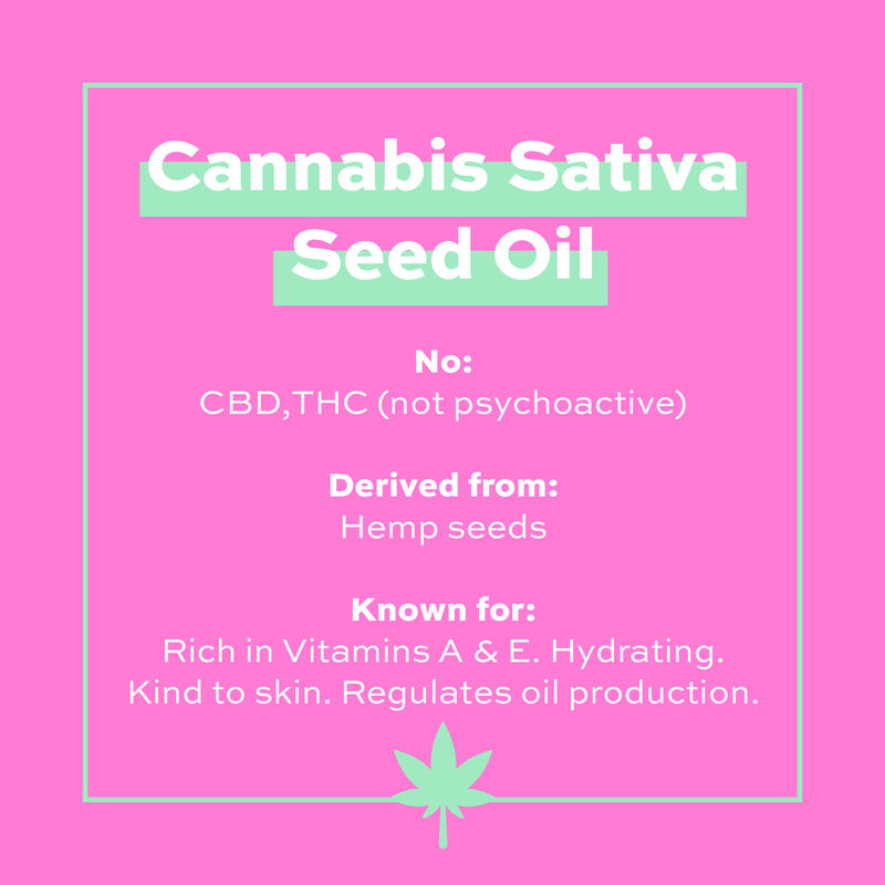 Revolution Skincare CBD Super Serum