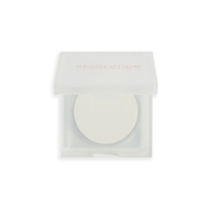 Makeup Revolution Eye Bright Setting Powder