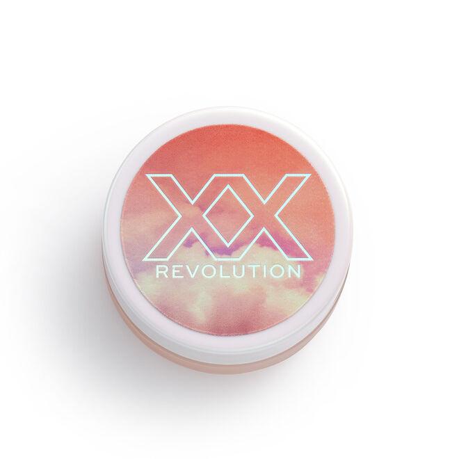 XX Revolution Cloud Blush & Lip Tint Duo Wave