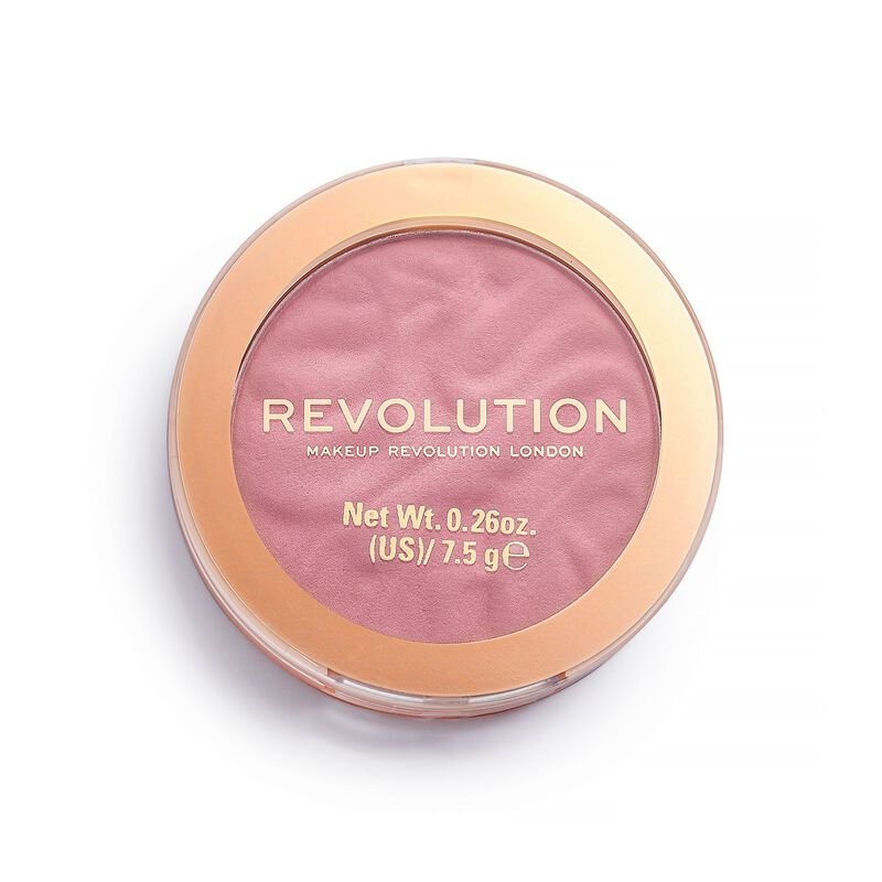 Blusher Reloaded Violet Love
