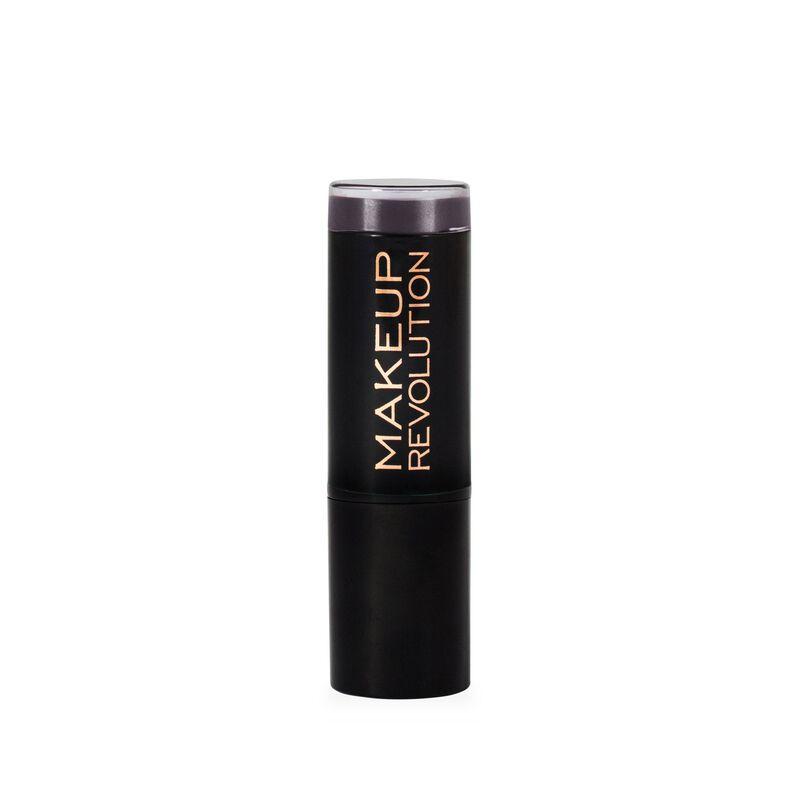 Amazing Lipstick - 100% Vamp
