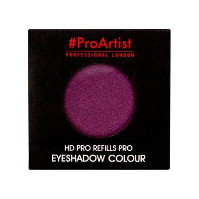 Pro Artist HD Pro Refills Pro Eyeshadow - Colour 05