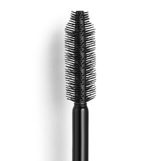 Wispy False Lash Mascara