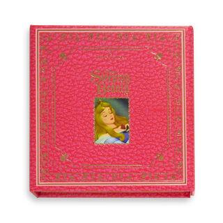 I Heart Revolution Disney Fairytale Books Highlighter Sleeping Beauty