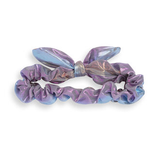 Revolution Skincare Holographic Headband