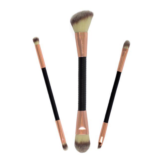 Flex & Sculpt Brush Set