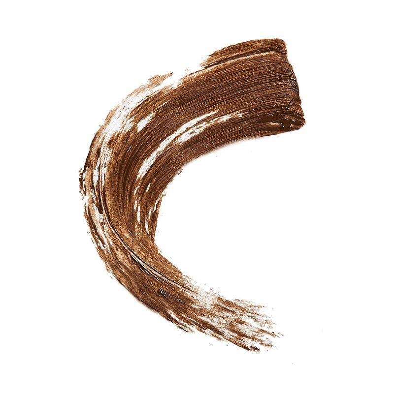 High Brow Gel with Cannabis Sativa Medium Brown