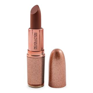 Life on the Dance Floor Guest List Lipstick - Potential
