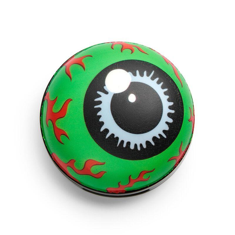 Eyeball Highlighter Terrif-Eye