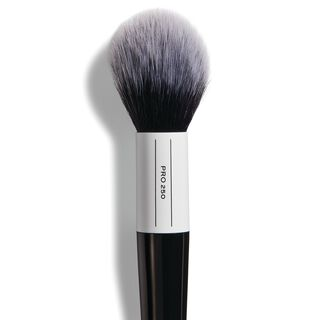 250 Pointed Fluffy Brush