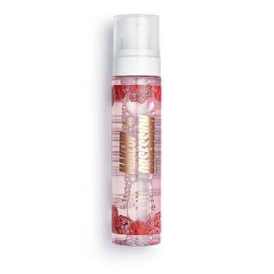 Peony Prime and Essence Spray