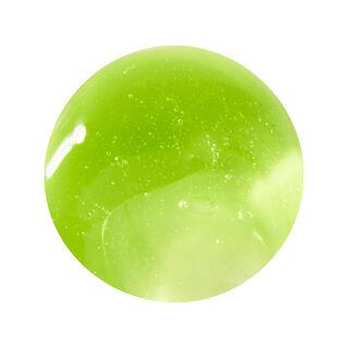 The Simpsons Makeup Revolution Alien Gel Slime Primer