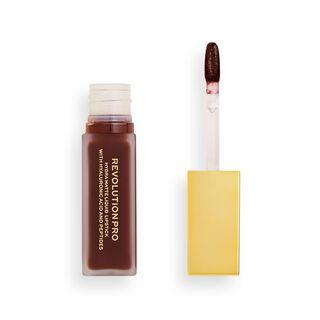 Revolution Pro Hydra Matte Liquid Lipstick de Luna