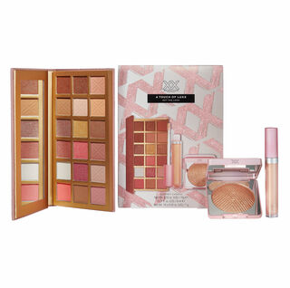 XX Revolution A Touch of Luxx Gift Set
