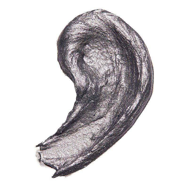 Metallic Unicorn Lips - Majestic