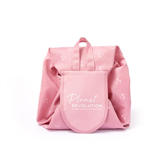 Planet Revolution Everything Bag