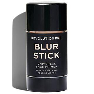 Blur Stick