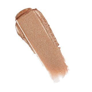 Makeup Revolution Glow Mega Beam Stick Highlighter Bronze