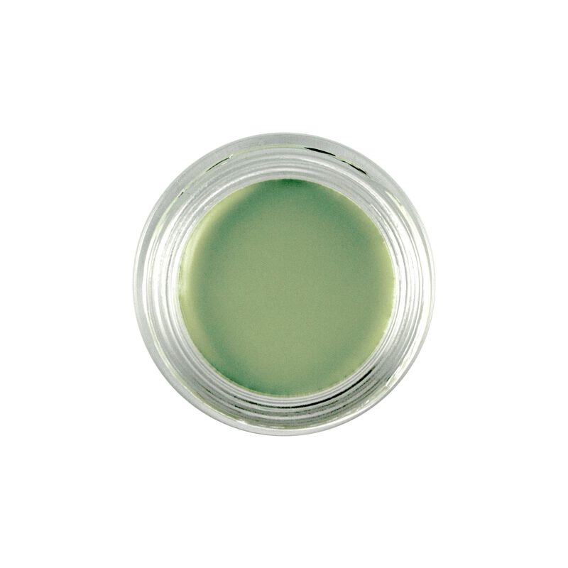 Pro Camouflage & Correct - Green