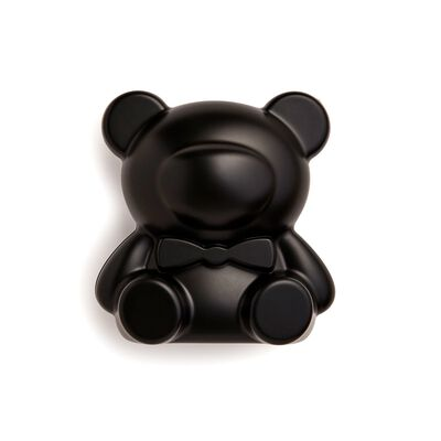 Teddy Bear Palette Jett