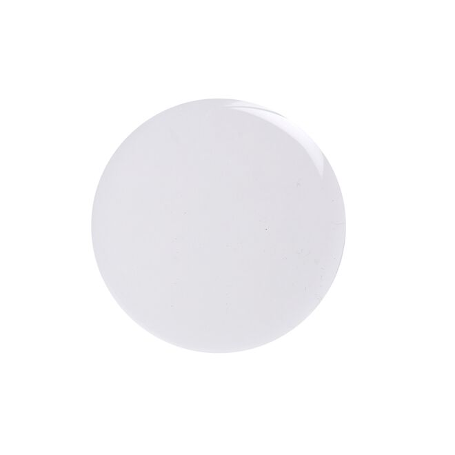 Revolution Skincare Foaming Gel Renewing Cleanser