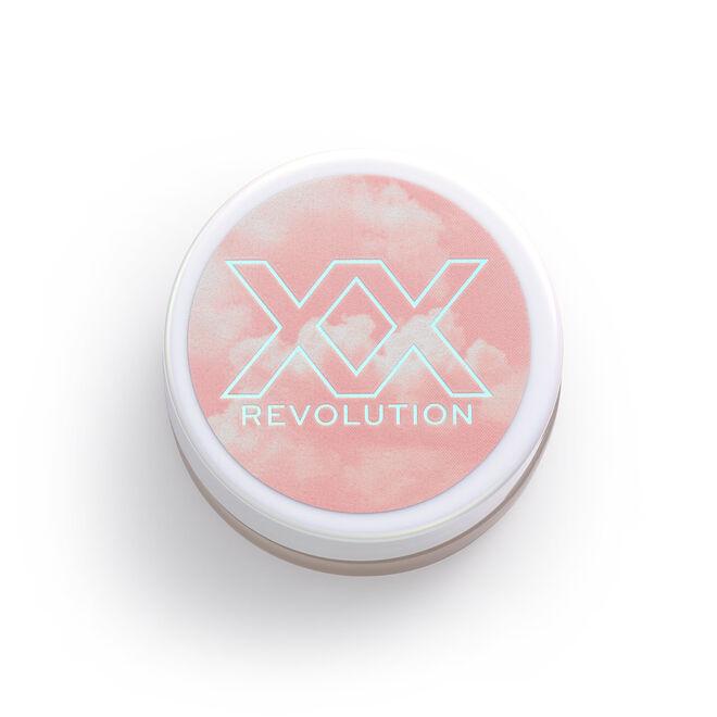 XX Revolution Cloud Highlighter Haze