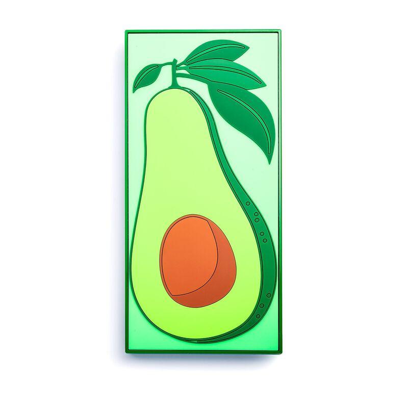 Tasty Palette Avocado