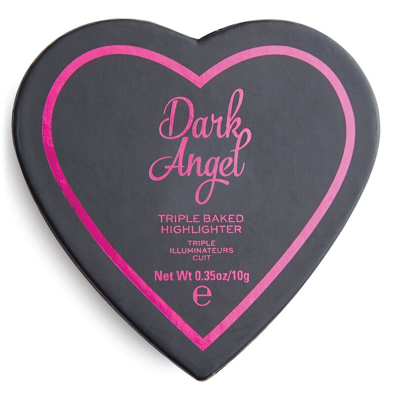 Dark Angel Highlighter