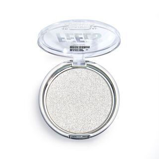 Makeup Obsession Feels Diamond Highlighter Iced