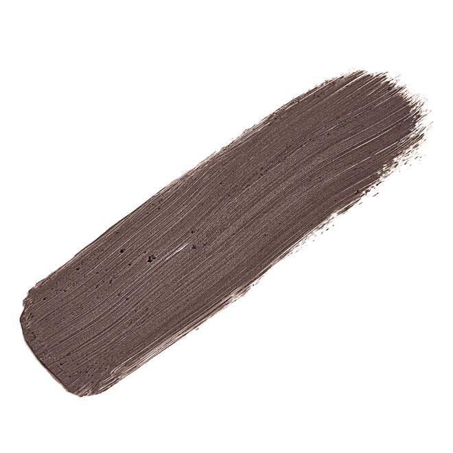 Brow Pomade - Chocolate