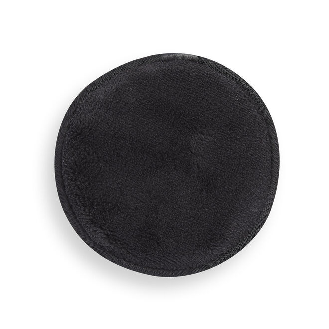 Revolution Skincare Reusable Face Cleansing Cushions