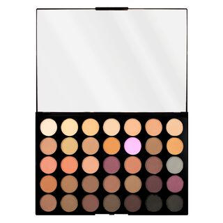 HD Palette Amplified 35 - Neutrals Cool