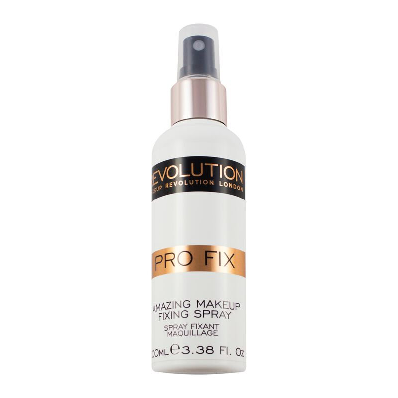 Pro Fix Makeup Fixing Spray 100ml