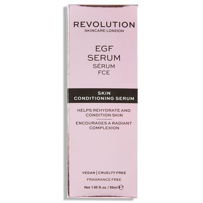 Revolution Skincare Conditioning Serum - EGF Serum