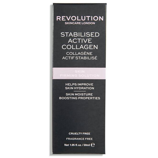 Revolution Skincare Collagen Firming Serum