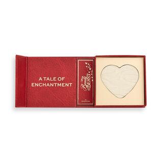 I Heart Revolution Disney Fairytale Books Heart Highlighter Belle