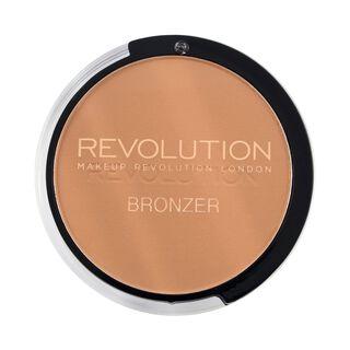 Bronzer - Bronze Kiss