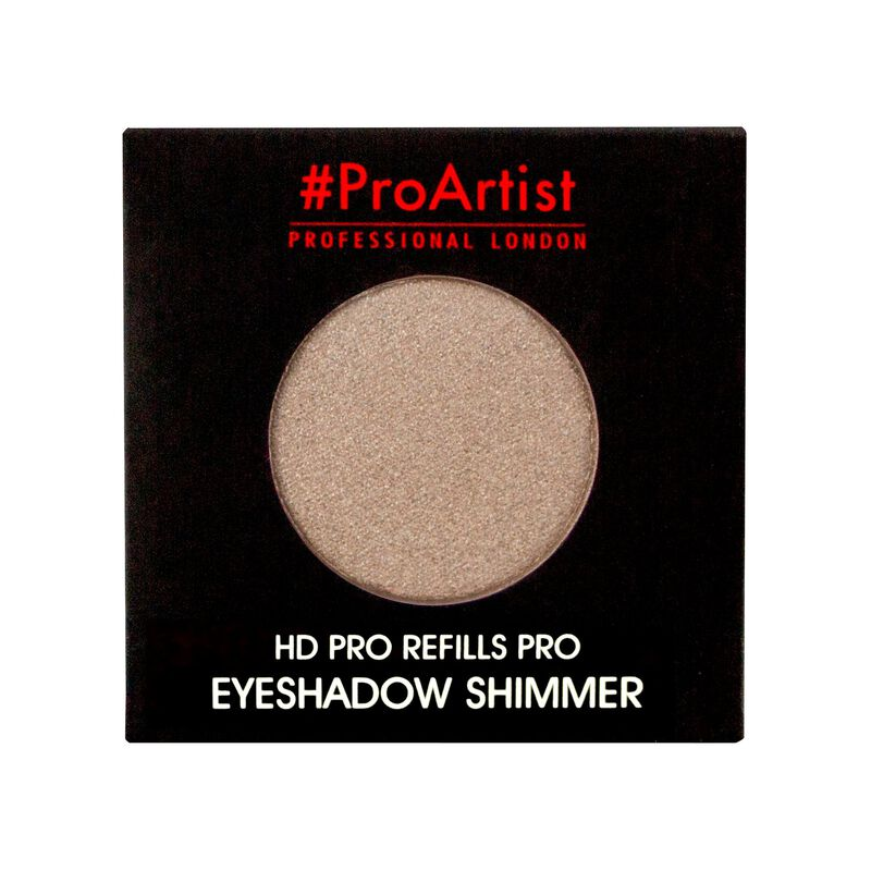Pro Artist HD Pro Refills Pro Eyeshadow - Shimmer 09