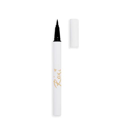 Makeup Revolution X Roxi Ultra Precise Eyeliner