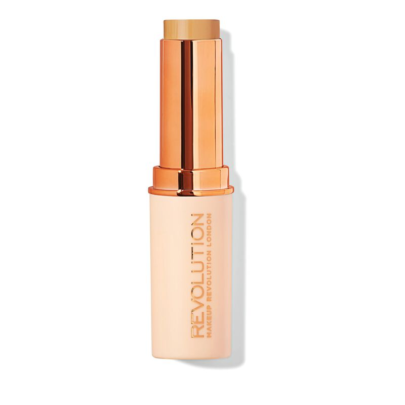 Fast Base Stick Foundation - F5