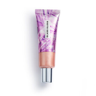 XX Revolution NeXXt Dew Glass Gloss Highlighter